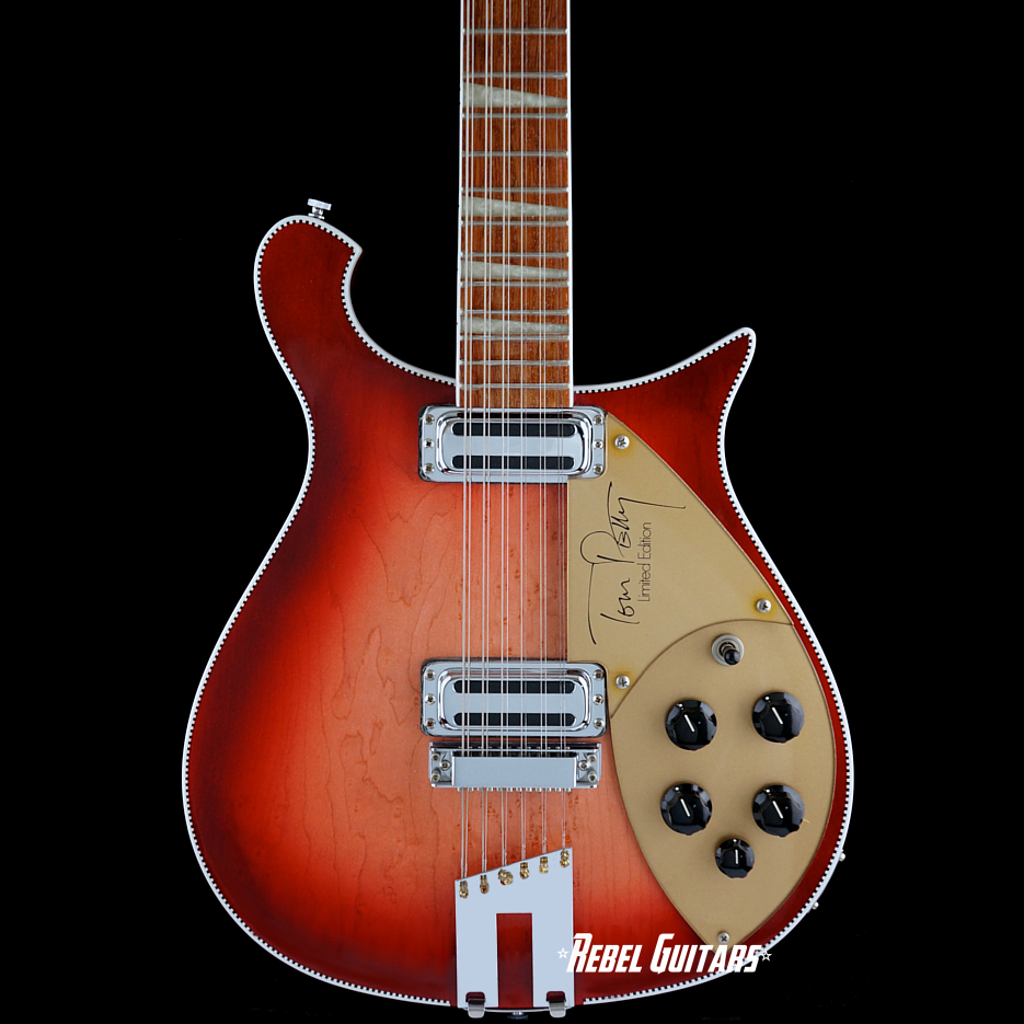 rickenbacker-tom-petty-625