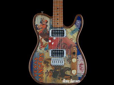 walla-guitar-maverick-tone-ranger