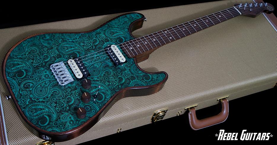 walla-seeker-paisley-guitar-935