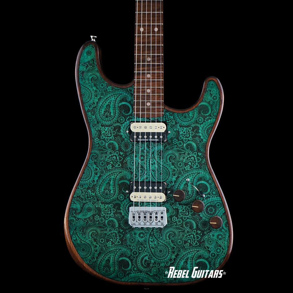 walla-walla-guitar-seeker-pro-turquoise-paisley