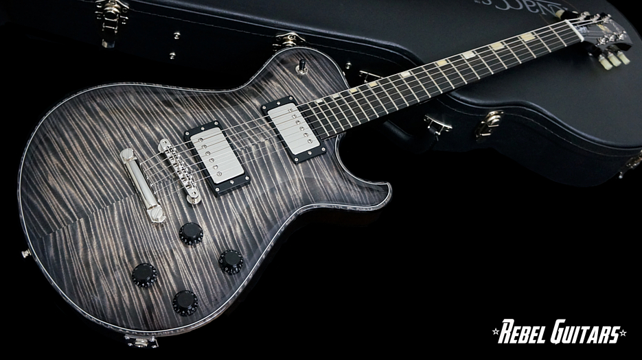 knaggs-t1-ssc-guitar-charcoal-burst