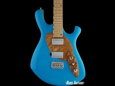 malinoski-cosmic-guitar-313