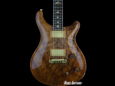 prs-guitar-private-stock-custom-22-koa