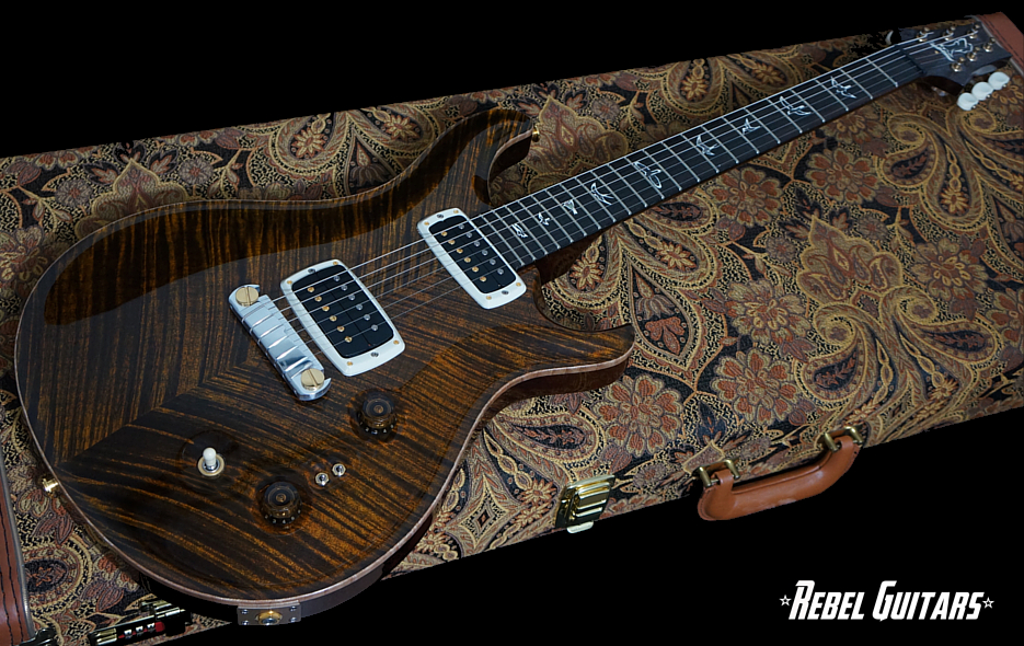 prs-guitar-signature-private-stock