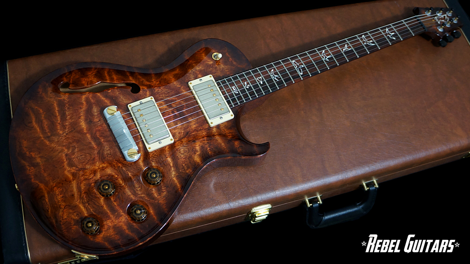 prs-guitars-private-stock-bubinga-sc-semi-hollow