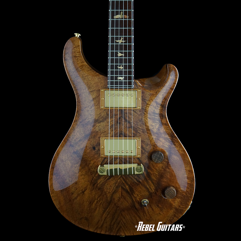 prs-private-stock-custom-22-koa-2