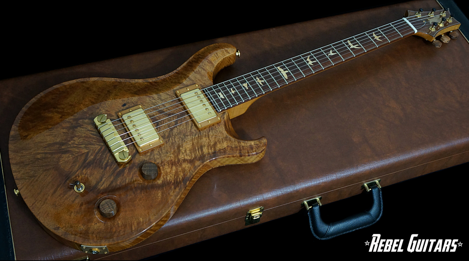 prs-private-stock-koa-custom-22-chambered