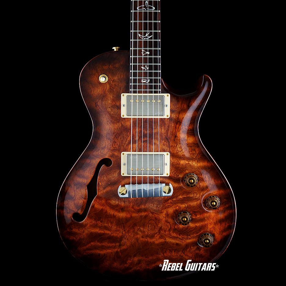 prs-private-stock-sc-semi-hollow