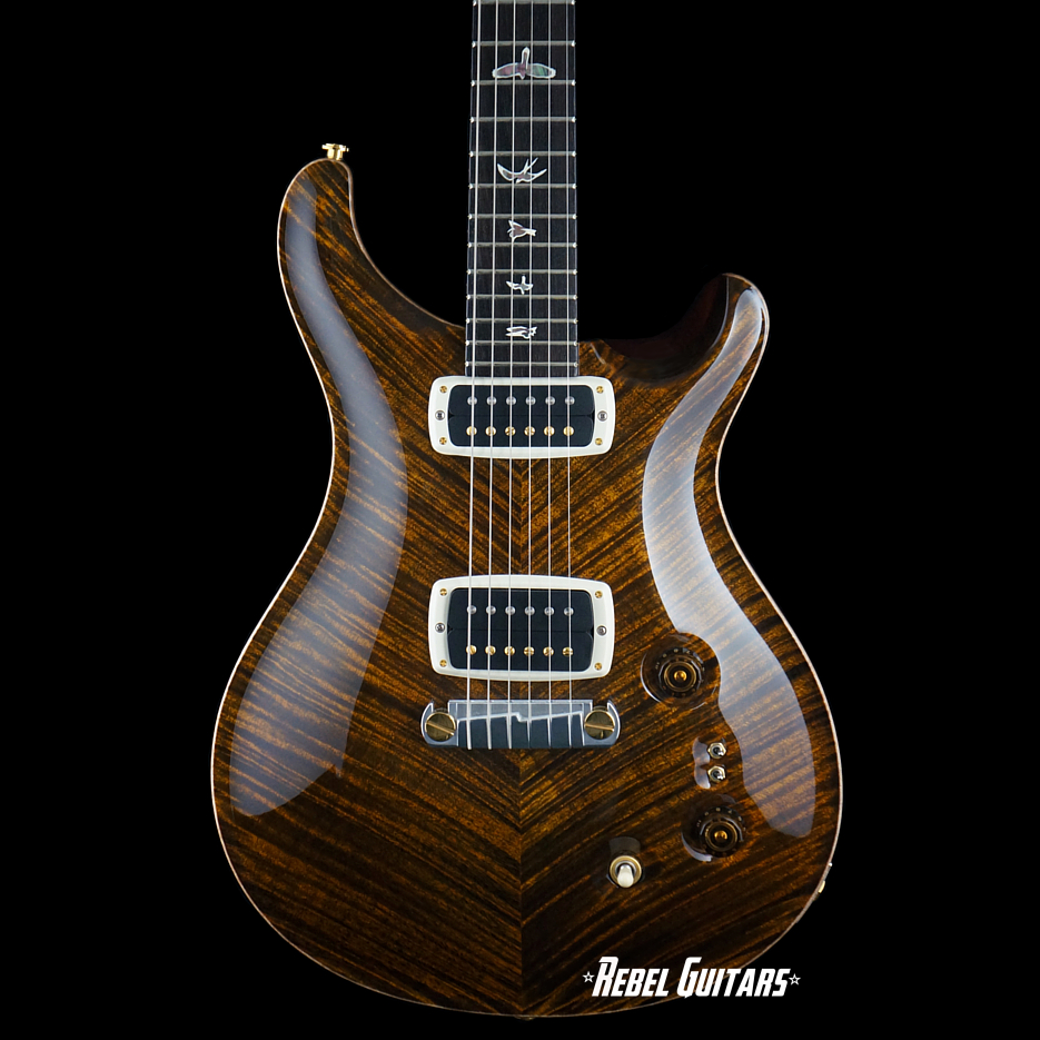 prs-private-stock-signature-copperhead