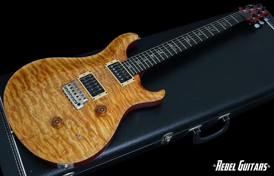 prs-signature-guitar-935