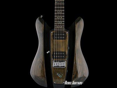 rks-guitar-trans-black