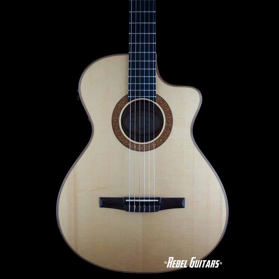 Nylon string folk guitars | TubeZZZ Porn Photos