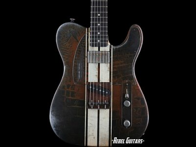 trussart-rust-o-matic-steelcaster-stripes