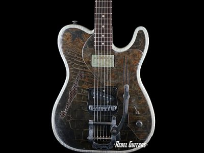 trussart-rust-o-matic-steeltopcaster