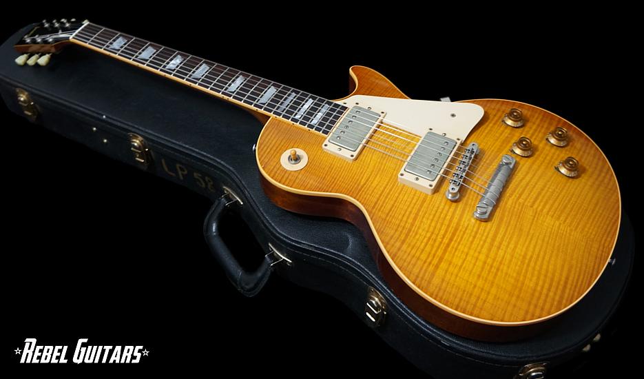 gibson-58-les-paul-guitar-935