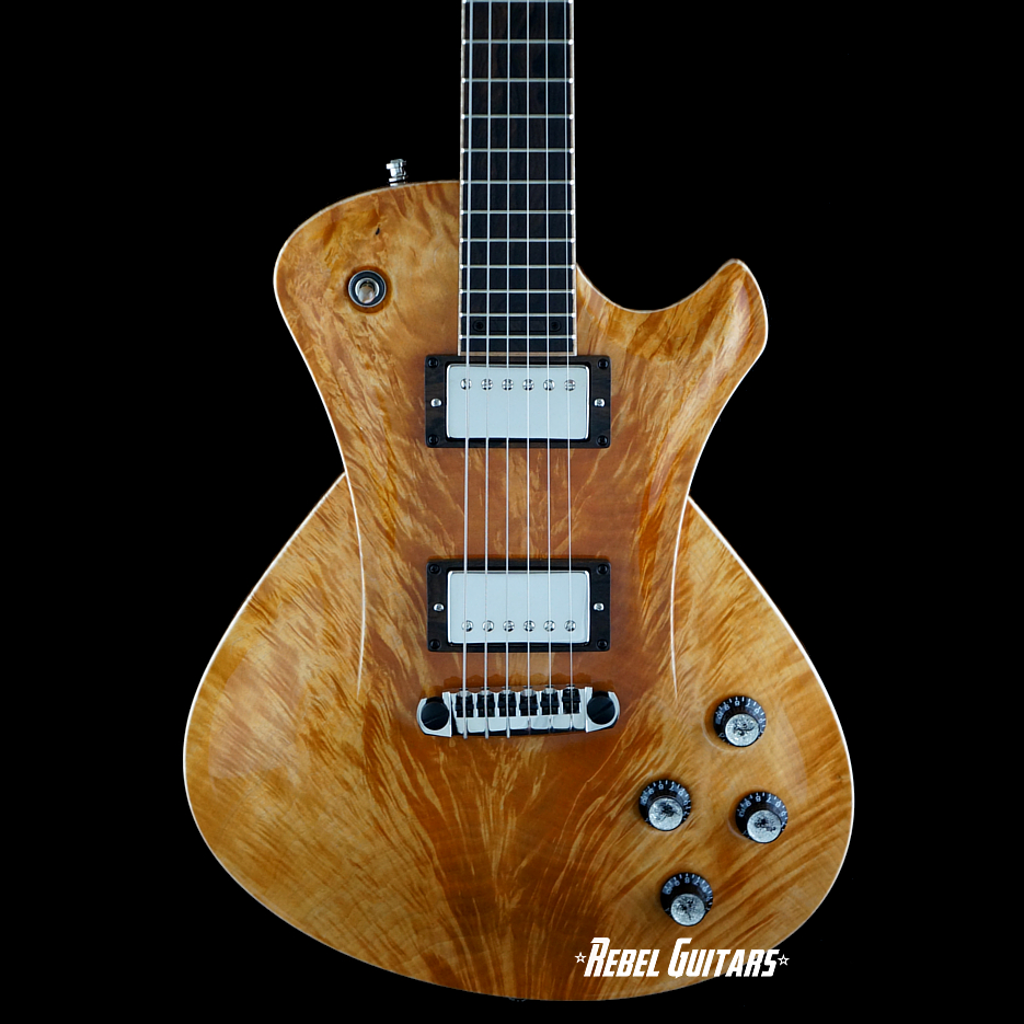 hartung-embrace-5th-ann-guitar