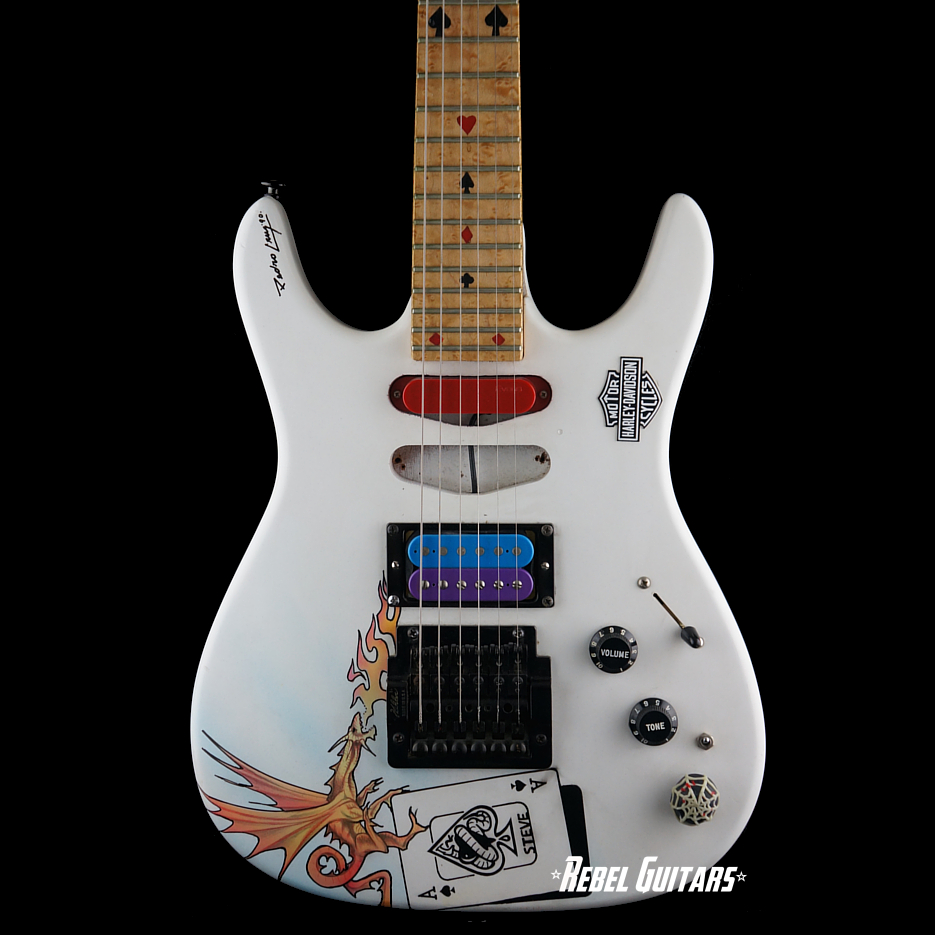 ibanez-dragon-lady-front