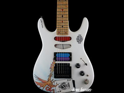 ibanez-guitar-dragon-lady