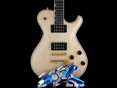 knaggs-plain-top-natural-ssc