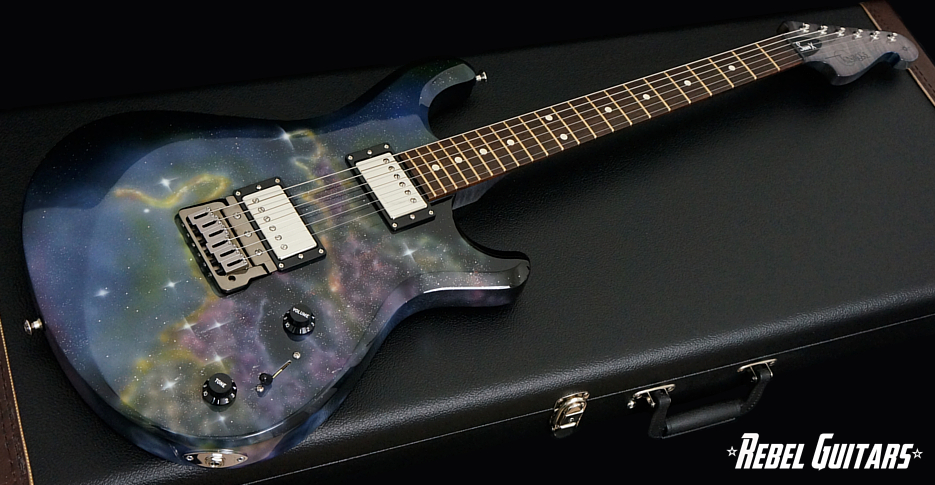 knaggs-severn-galaxy