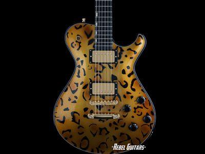 knaggs-ssc-guitar-leopard-ebony