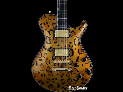 knaggs-ssc-guitar-leopard-rosewood