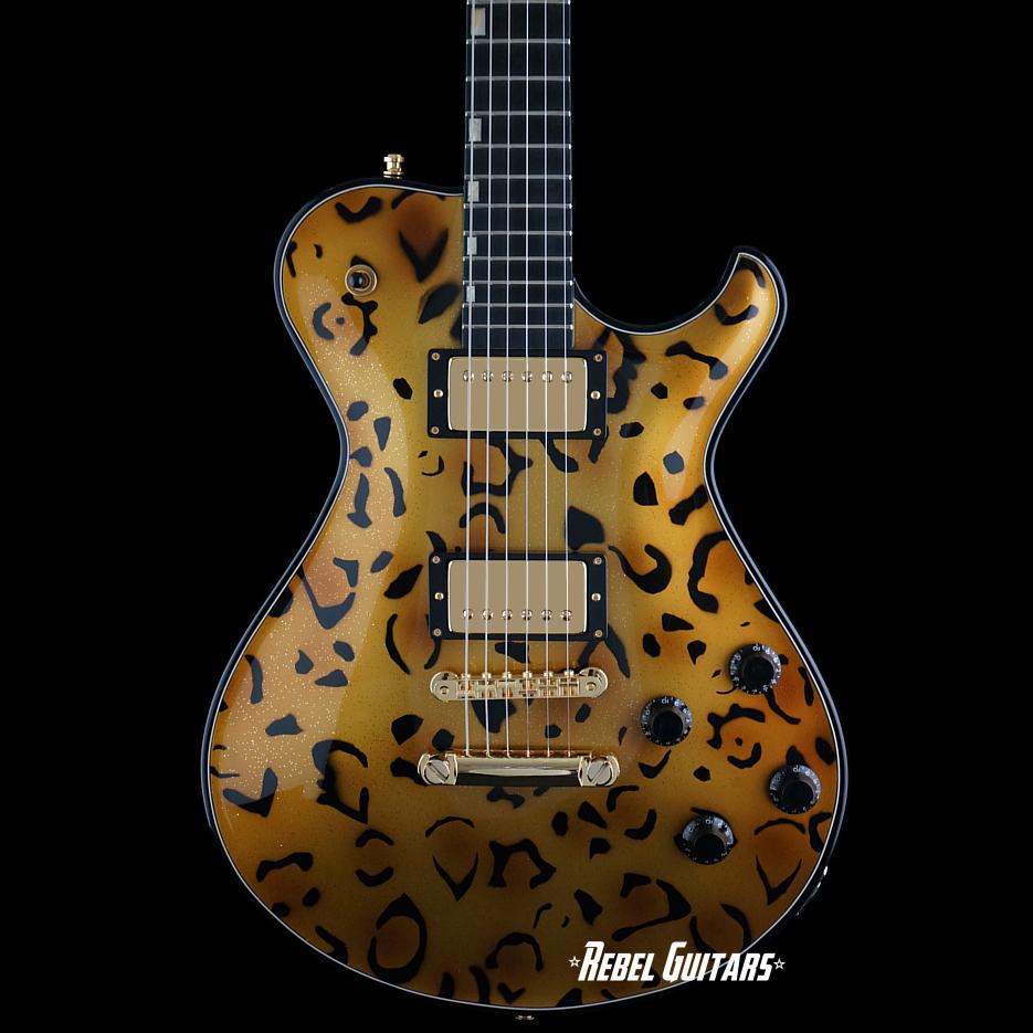 knaggs-ssc-leopard-ebony