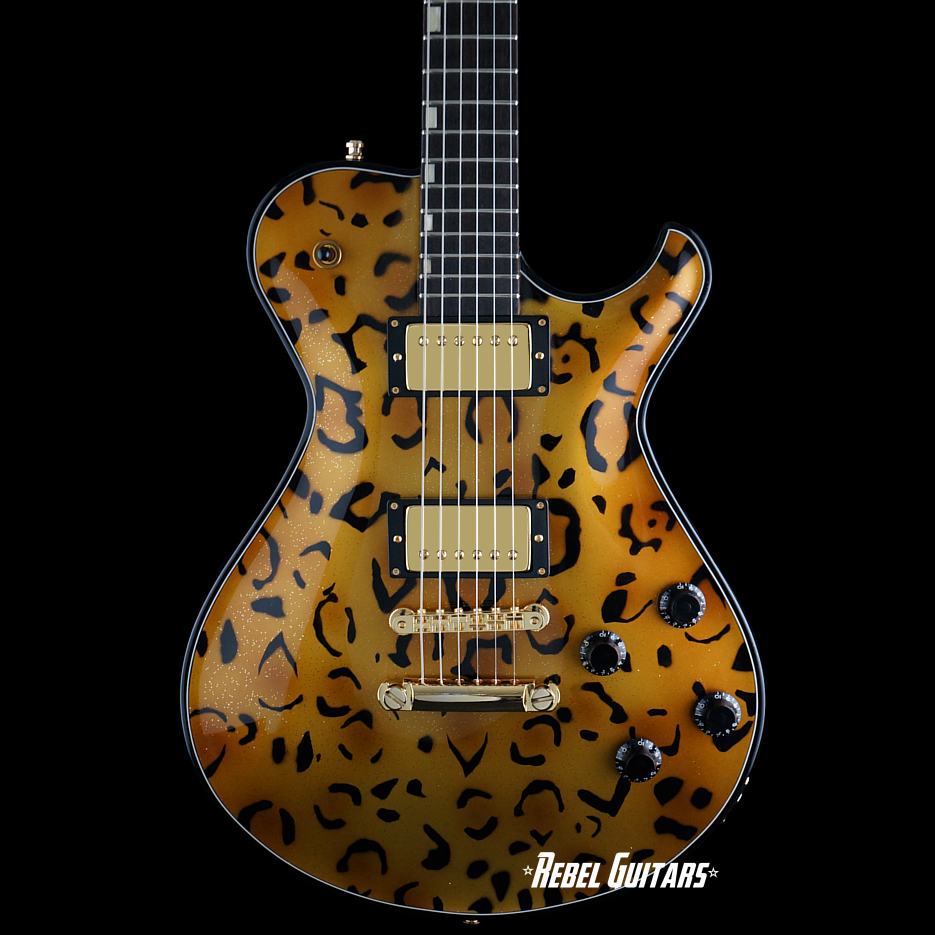 knaggs-ssc-leopard-rosewood
