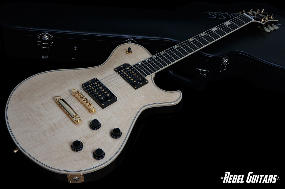 knaggs-ssc-natural-plain-top-guitar