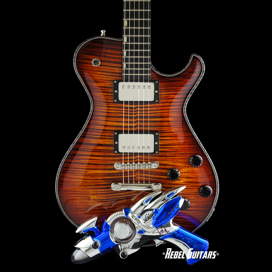 knaggs-ssc-t1-fire-ray-gun