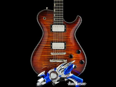 knaggs-t1-fire-ssc-guitar