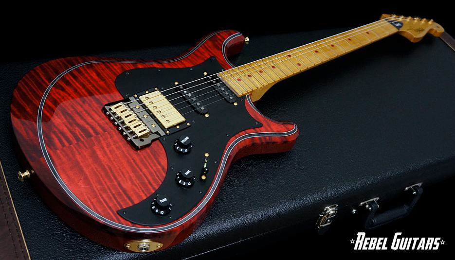 knaggs-t2-severn-indian-red