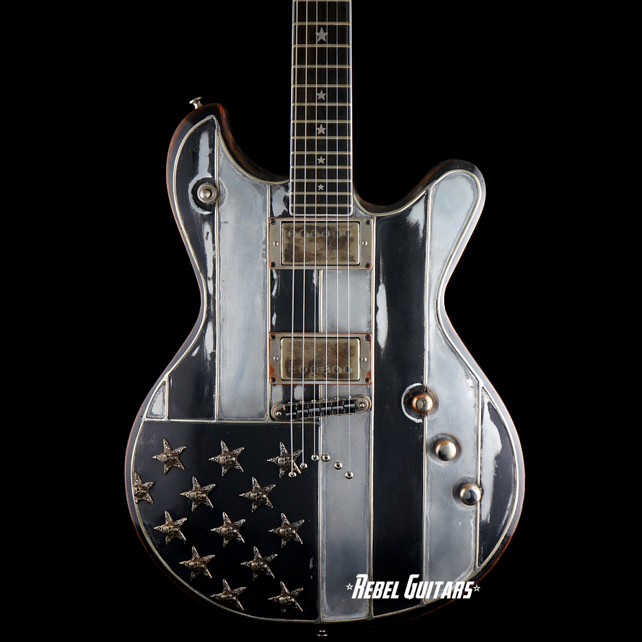 mcswain-black-flag-smc-guitar