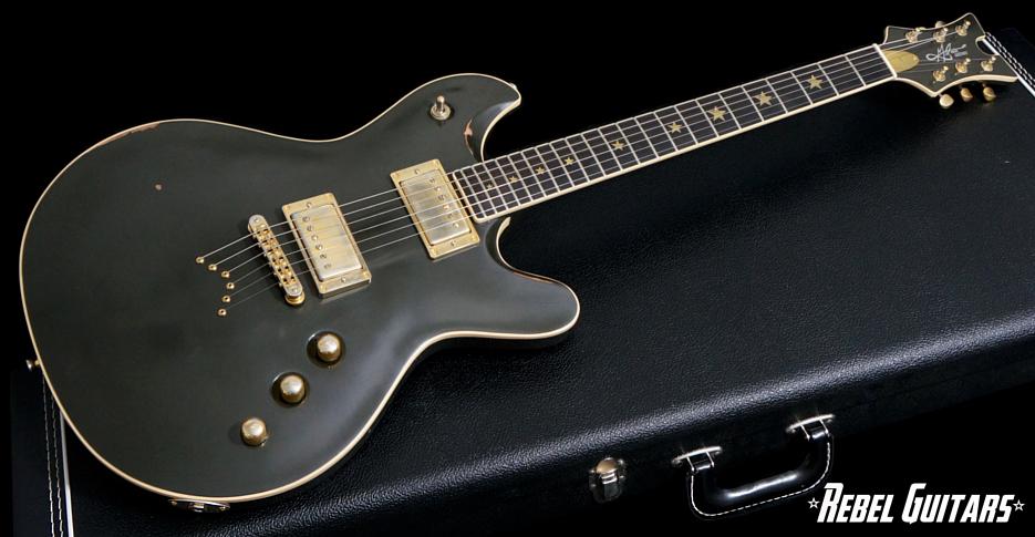 mcswain-guitars-olive-smc-935