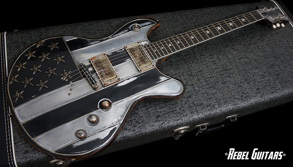 mcswain-sm-2-black-flag-guitar