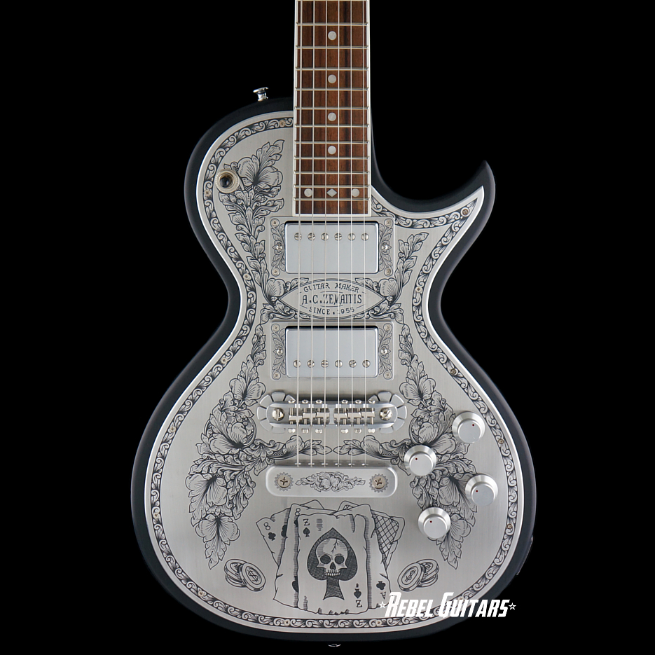 zemaitis-a24mf-aces-and-8s-guitar