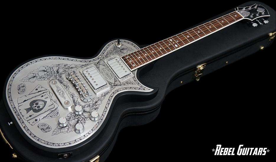 zemaitis-guitar-aces-eights-mf-935