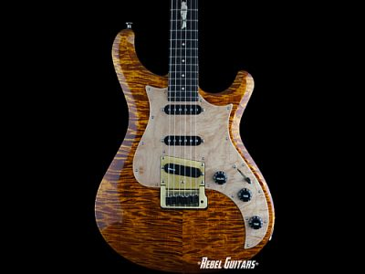 knaggs-larry-mitchell-severn-guitar