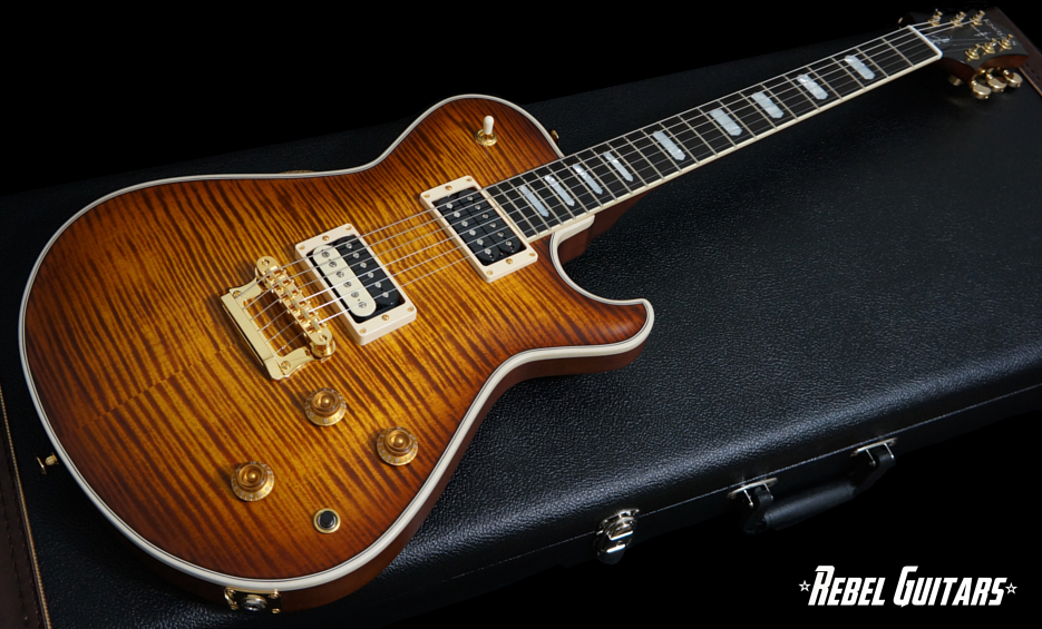 knaggs-t1-doug-rappaport-aged-scotch-burst-935