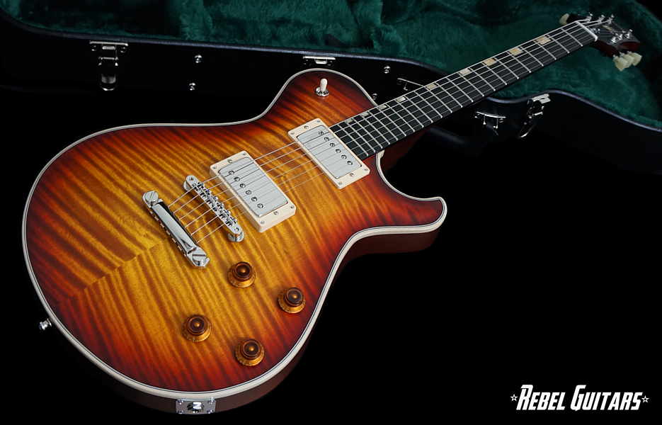 knaggs-t1-ssc-dark-cherry-burst-guitar