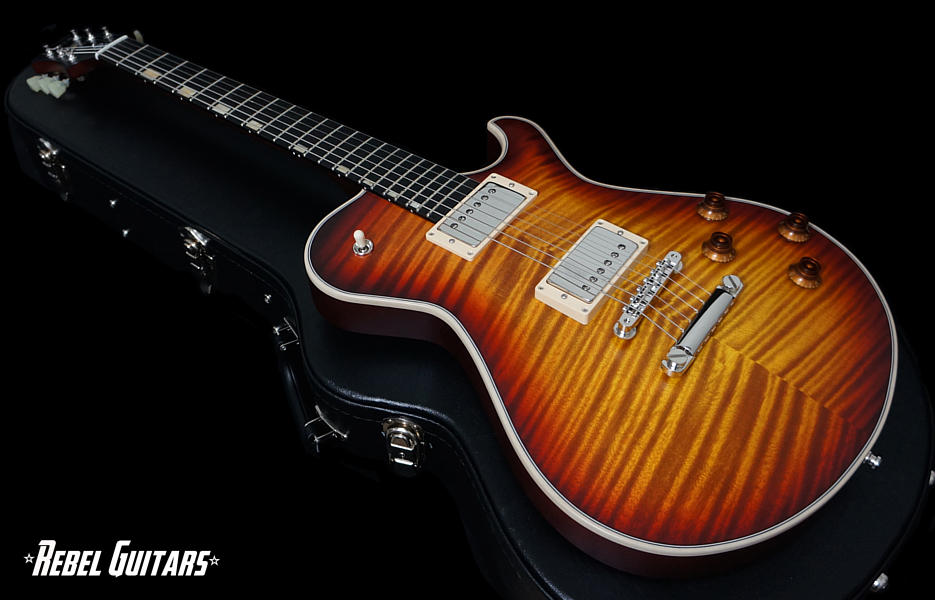 knaggs-t1-ssc-dark-cherry-burst