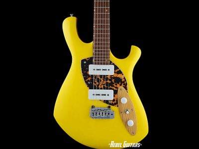malinoski-guitar-yellow-cosmic