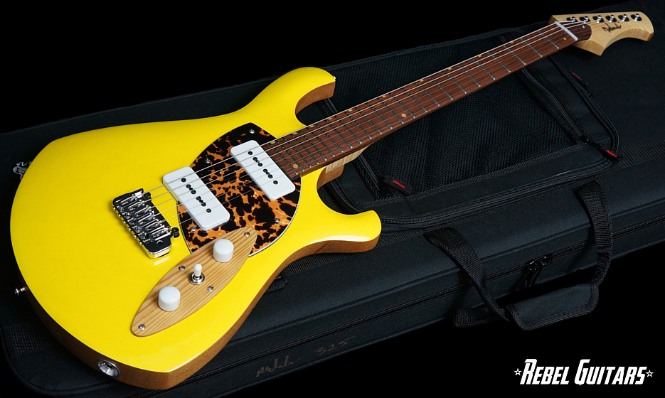 malinoski-yellow-cosmic-guitar-325