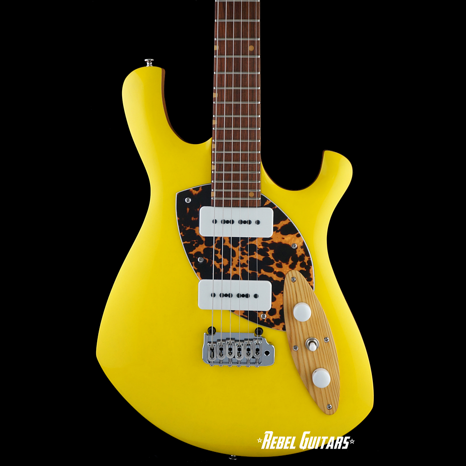 malinoski-yellow-cosmic-guitar