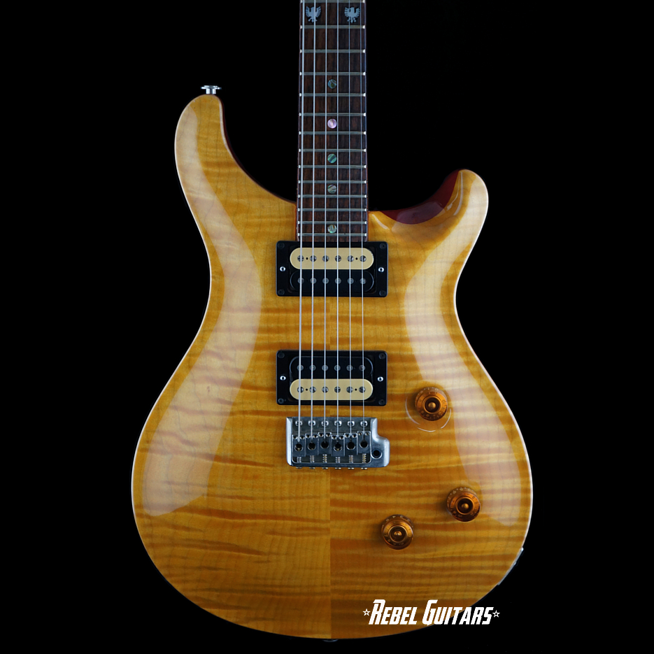 prs-ce-24-vintage-yellow-german