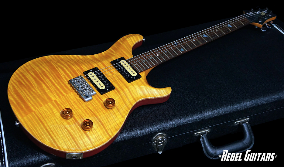 prs-ce24-german-inlay-vintage-yellow