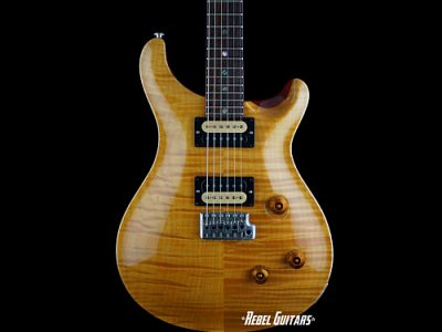 prs-german-eagle-ce-24-guitar