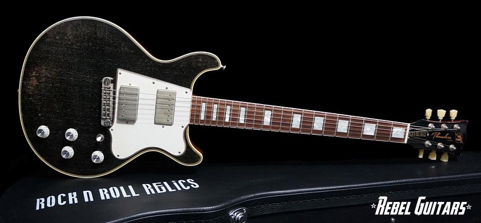 rock-n-roll-relics-thunders-custom-doghair