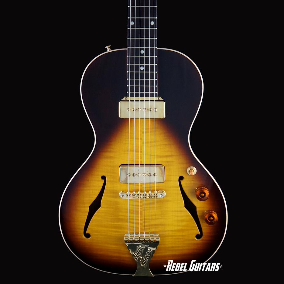 b&g-little-sister-guitar