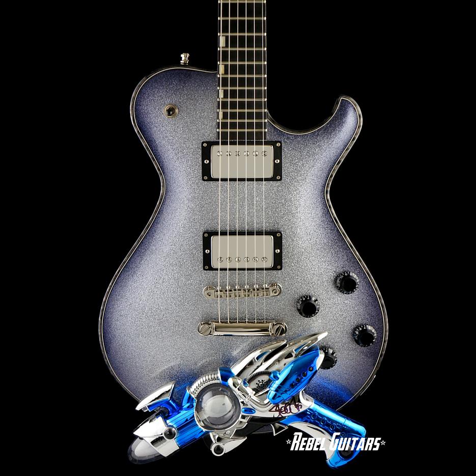 knaggs-guitar-ssc-silver-sparkle-burst